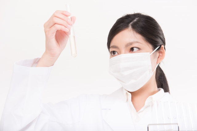 KADASON(カダソン)シャンプーの成分